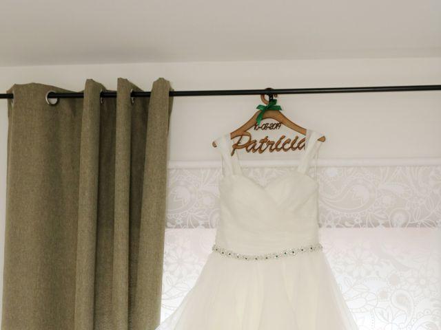 O casamento de Sérgio e Patrícia em Palmela, Palmela 39