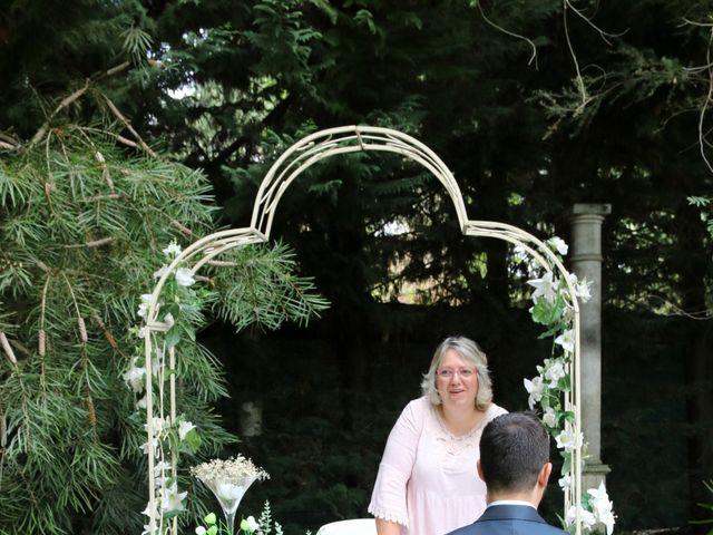 O casamento de Sérgio e Patrícia em Palmela, Palmela 64
