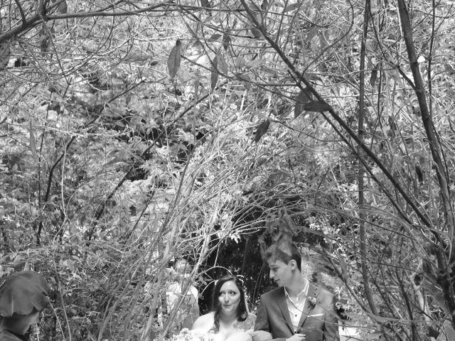 O casamento de Sérgio e Patrícia em Palmela, Palmela 66
