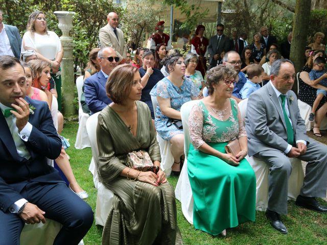 O casamento de Sérgio e Patrícia em Palmela, Palmela 72