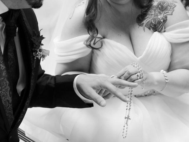 O casamento de Sérgio e Patrícia em Palmela, Palmela 76