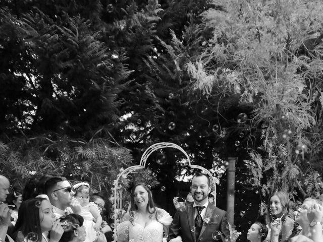 O casamento de Sérgio e Patrícia em Palmela, Palmela 78
