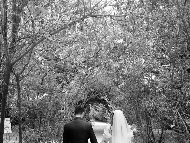 O casamento de Sérgio e Patrícia em Palmela, Palmela 81