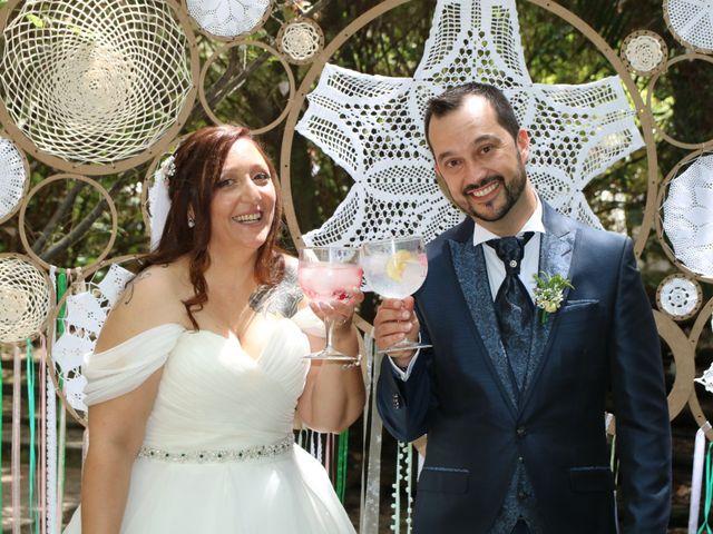 O casamento de Sérgio e Patrícia em Palmela, Palmela 99