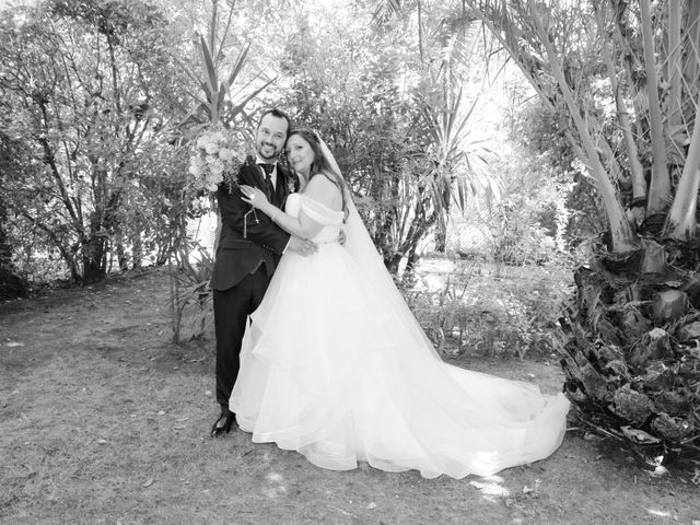 O casamento de Sérgio e Patrícia em Palmela, Palmela 101