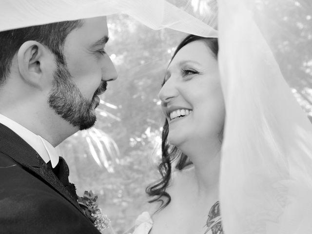 O casamento de Sérgio e Patrícia em Palmela, Palmela 105