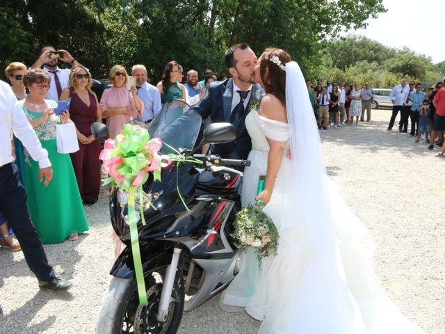 O casamento de Sérgio e Patrícia em Palmela, Palmela 111