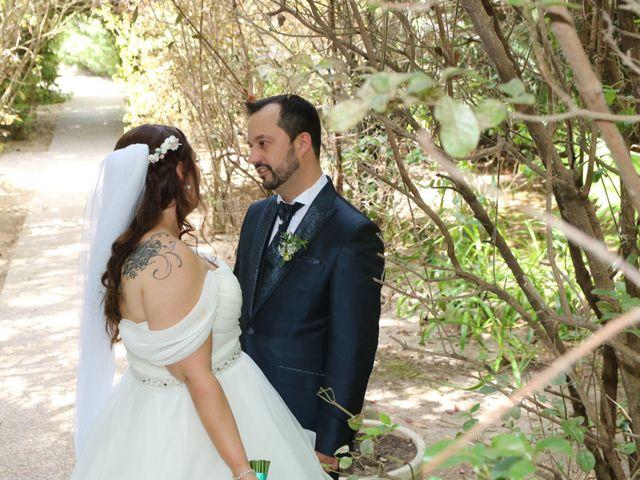 O casamento de Sérgio e Patrícia em Palmela, Palmela 113