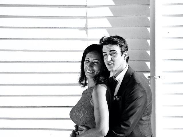 O casamento de Alex e Zília em Porto Covo, Sines 65