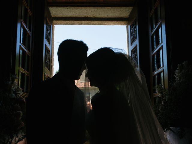 O casamento de Paulo e Elisabete em Ponte da Barca, Ponte da Barca 16
