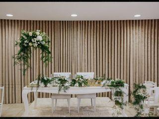 O casamento de Adriana e Miguel 3