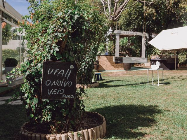 O casamento de Pedro e Catarina em Pero Pinheiro, Sintra 18