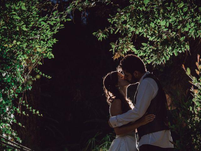 O casamento de Pedro e Catarina em Pero Pinheiro, Sintra 22