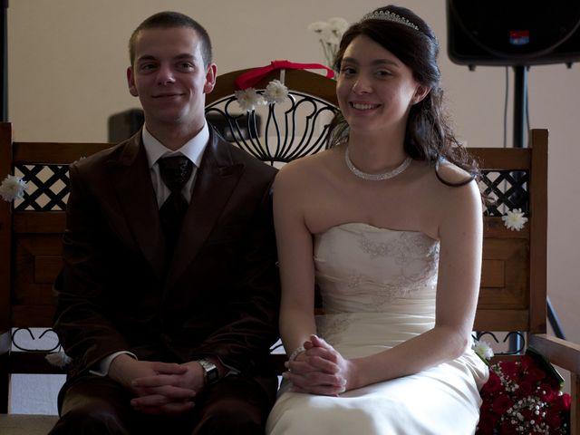 O casamento de Pedro e Rute em Alenquer, Alenquer 6