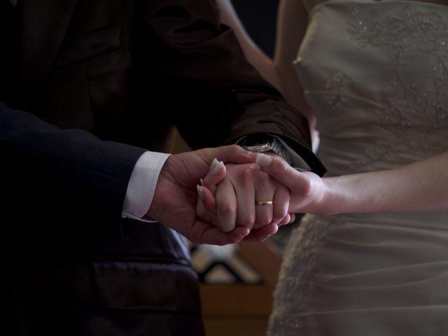 O casamento de Pedro e Rute em Alenquer, Alenquer 7