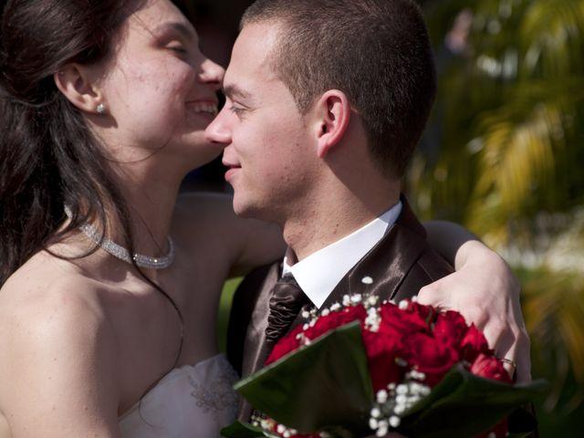 O casamento de Pedro e Rute em Alenquer, Alenquer 2