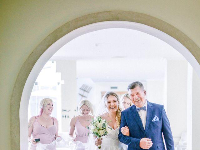 O casamento de Gonçalo e Natalia em Évora, Évora (Concelho) 31