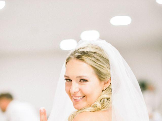 O casamento de Gonçalo e Natalia em Évora, Évora (Concelho) 50