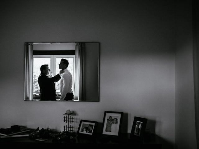 O casamento de Tiago e Amélia em Caminha, Caminha 3