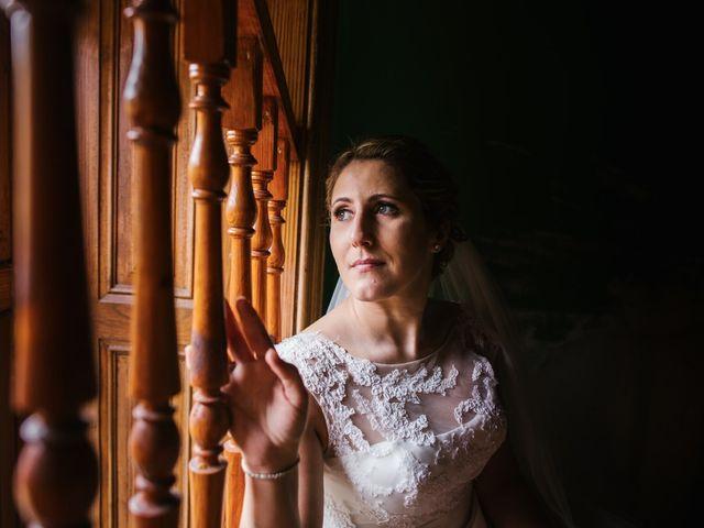 O casamento de Tiago e Amélia em Caminha, Caminha 17