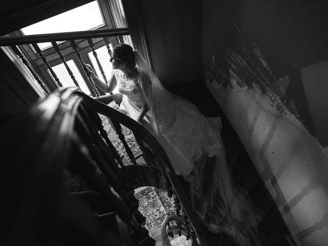 O casamento de Tiago e Amélia em Caminha, Caminha 18