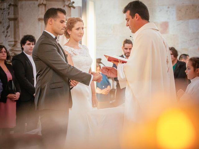 O casamento de Tiago e Amélia em Caminha, Caminha 20