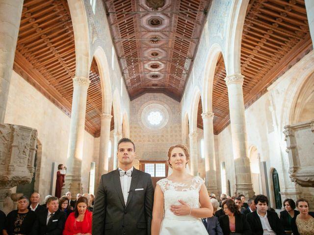 O casamento de Tiago e Amélia em Caminha, Caminha 21