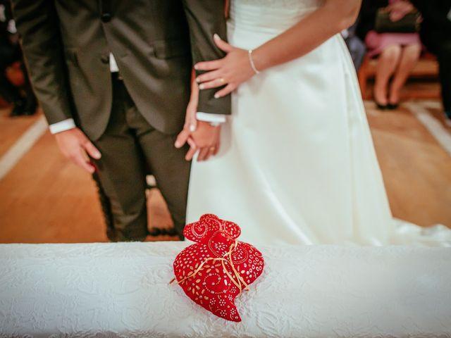 O casamento de Tiago e Amélia em Caminha, Caminha 22