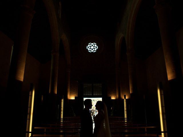 O casamento de Tiago e Amélia em Caminha, Caminha 23