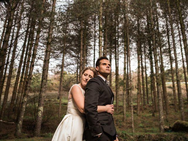 O casamento de Tiago e Amélia em Caminha, Caminha 33