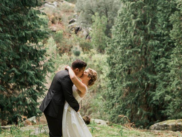 O casamento de Tiago e Amélia em Caminha, Caminha 35