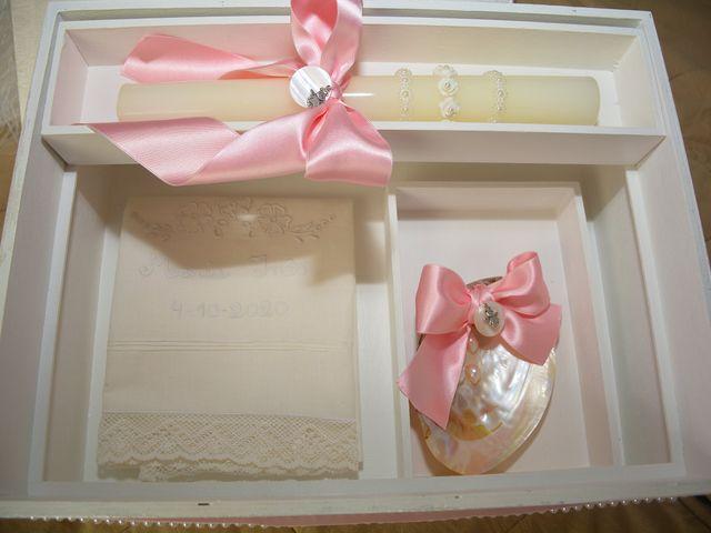 O casamento de Fábio e Kátia em Peniche, Peniche 8