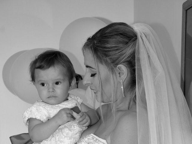 O casamento de Fábio e Kátia em Peniche, Peniche 14