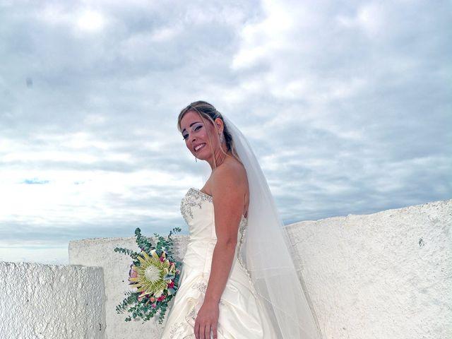 O casamento de Fábio e Kátia em Peniche, Peniche 27