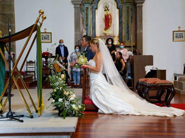 O casamento de Fábio e Kátia em Peniche, Peniche 38
