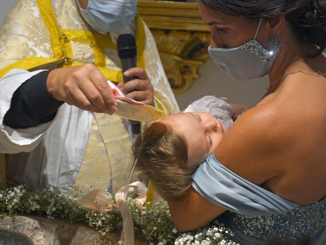 O casamento de Fábio e Kátia em Peniche, Peniche 50