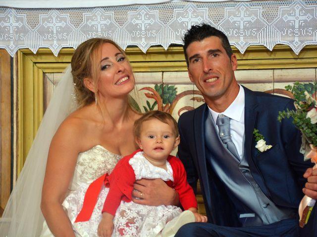 O casamento de Fábio e Kátia em Peniche, Peniche 59