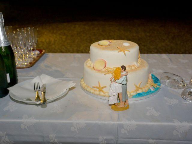 O casamento de Fábio e Kátia em Peniche, Peniche 81