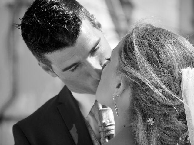 O casamento de Fábio e Kátia em Peniche, Peniche 106