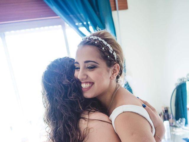 O casamento de Rui e Teresa em Matosinhos, Matosinhos 6