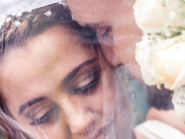 O casamento de Rui e Teresa em Matosinhos, Matosinhos 7