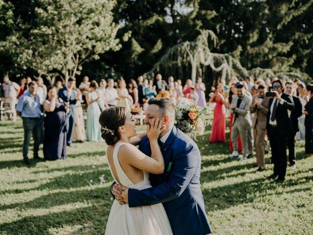 O casamento de José e Sara em Ponte de Lima, Ponte de Lima 15
