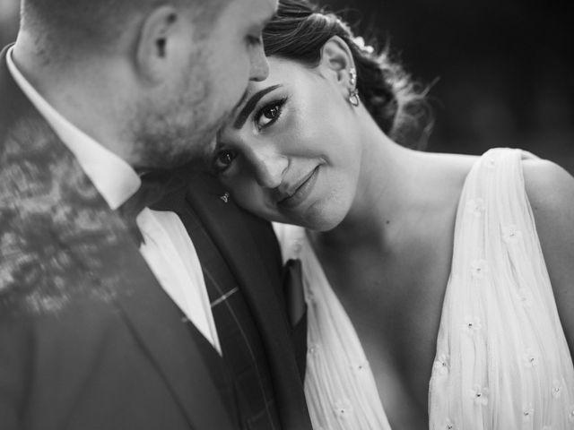 O casamento de José e Sara em Ponte de Lima, Ponte de Lima 20