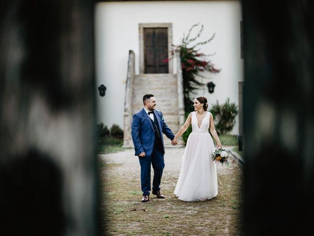 O casamento de José e Sara em Ponte de Lima, Ponte de Lima 21