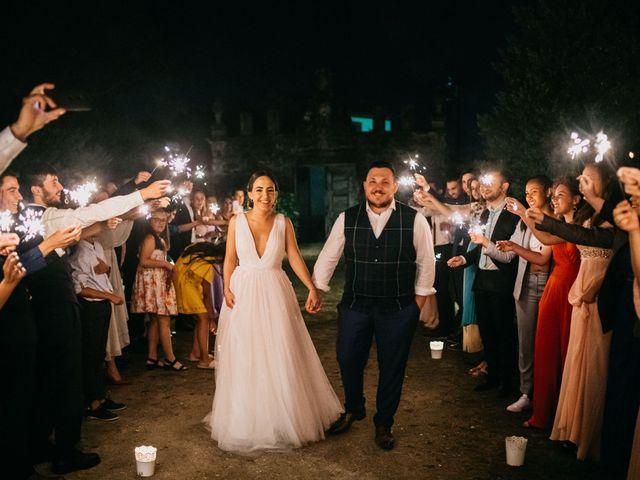O casamento de José e Sara em Ponte de Lima, Ponte de Lima 32