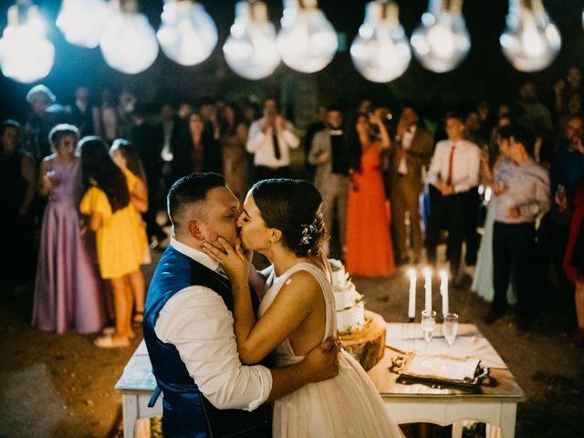 O casamento de José e Sara em Ponte de Lima, Ponte de Lima 35