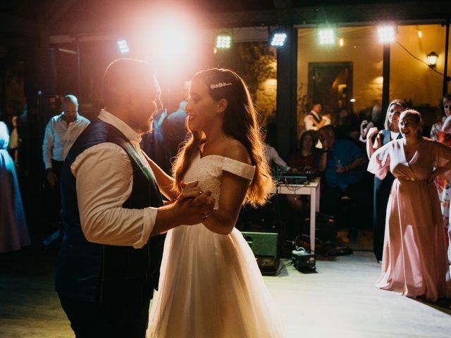 O casamento de José e Sara em Ponte de Lima, Ponte de Lima 38