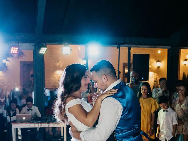 O casamento de José e Sara em Ponte de Lima, Ponte de Lima 39