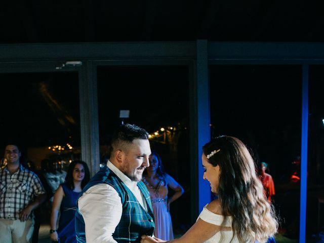 O casamento de José e Sara em Ponte de Lima, Ponte de Lima 40