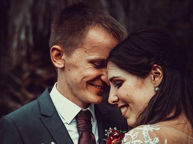 O casamento de Yuriy e Elisabete em Oiã, Oliveira do Bairro 3